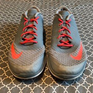 Nike FS Lite 2 Women's Running Shoes